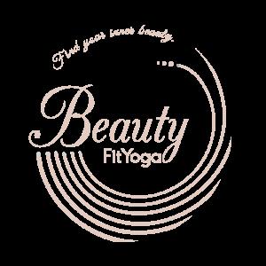 Logotip-Nina-2