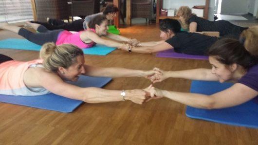 beauty-fit-yoga-training-nina-vodeb